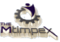 cropped-themtimpex-1-1-e1598015975500